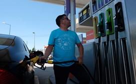 Preço dos combustíveis, com destaque para a gasolina, subiu de novo em março. Foi o sétimo aumento consecutivo