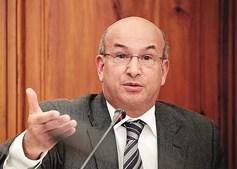 Manuel Coelho da Silva avançou com ação