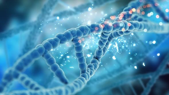 Este teste genético pode ser mais útil do que pensa