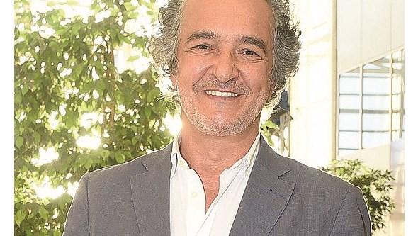 Família de Rogério Samora desespera pela recuperação do ator