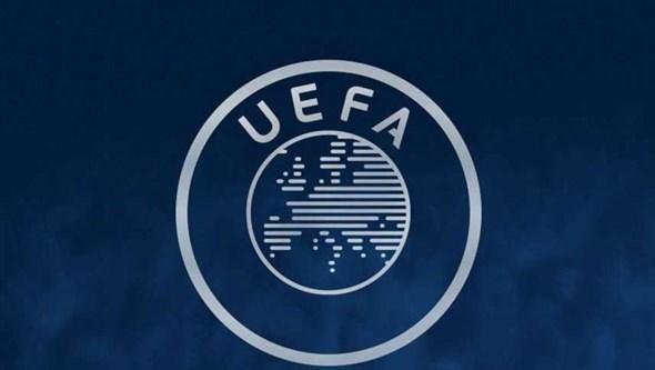 Tribunal espanhol revoga ações da UEFA contra clubes fundadores da Superliga