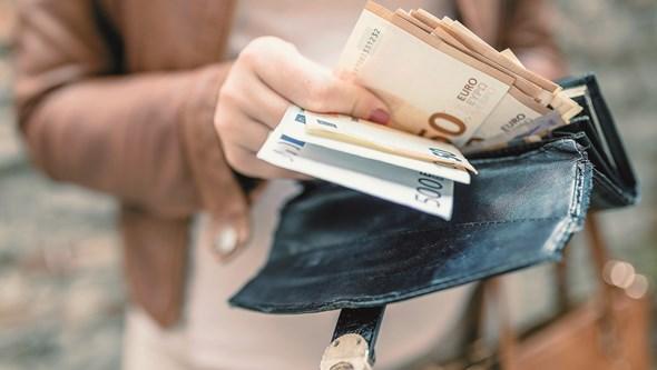 Primeira emissão de dívida conjunta garante que dinheiro para os PRR chega em breve, afirma Ministério das Finanças