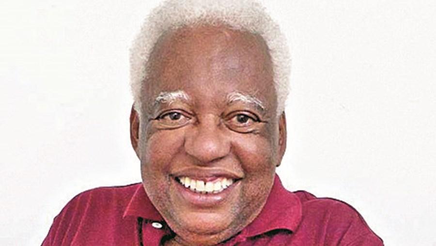 João Acaiabe tinha 76 anos