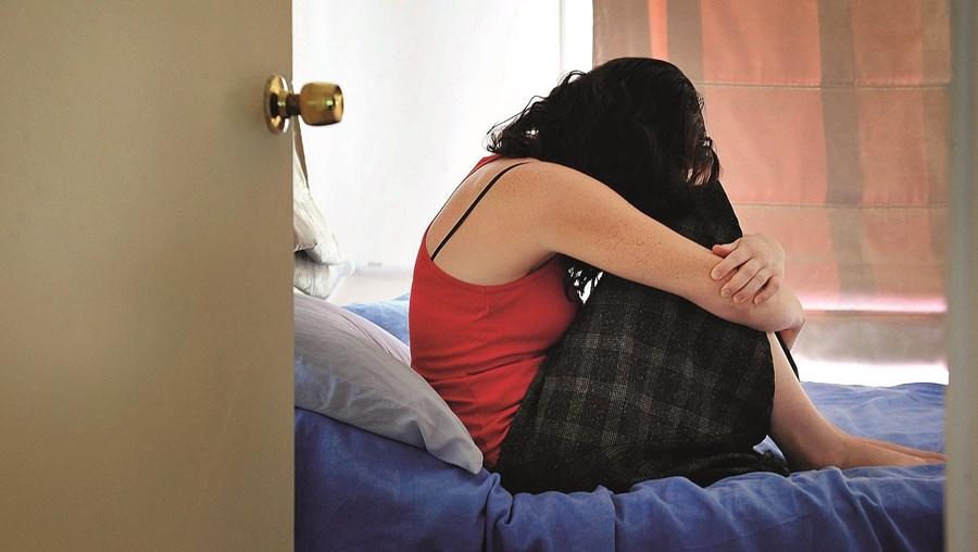 Mulher sofreu maus-tratos durante a relação, sobretudo quando o companheiro se encontrava sob efeito do álcool