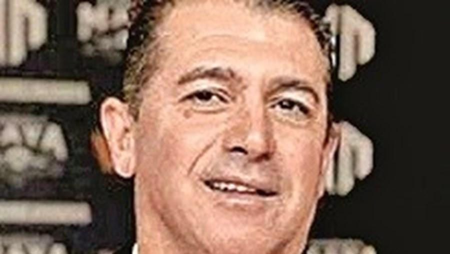 Manuel Fona Vieira