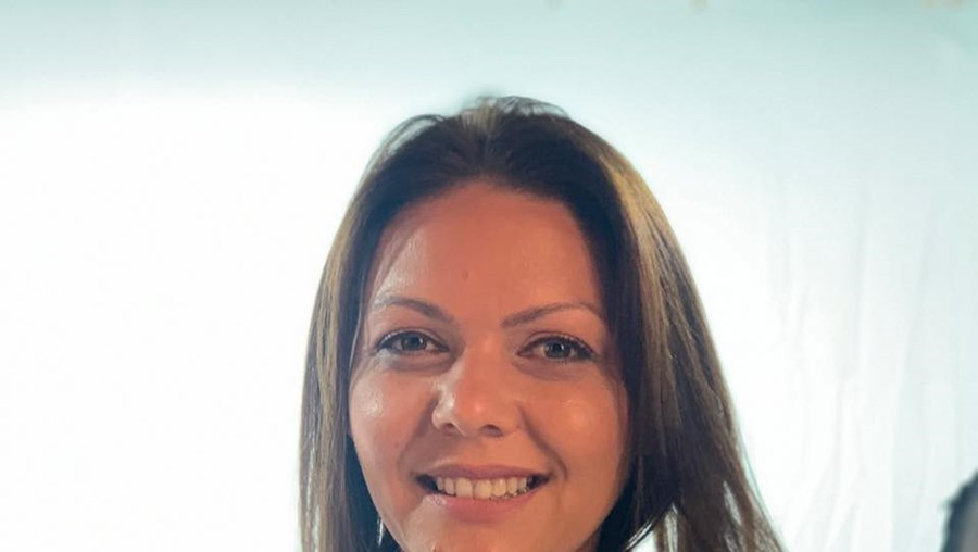 Célia Pessegueiro