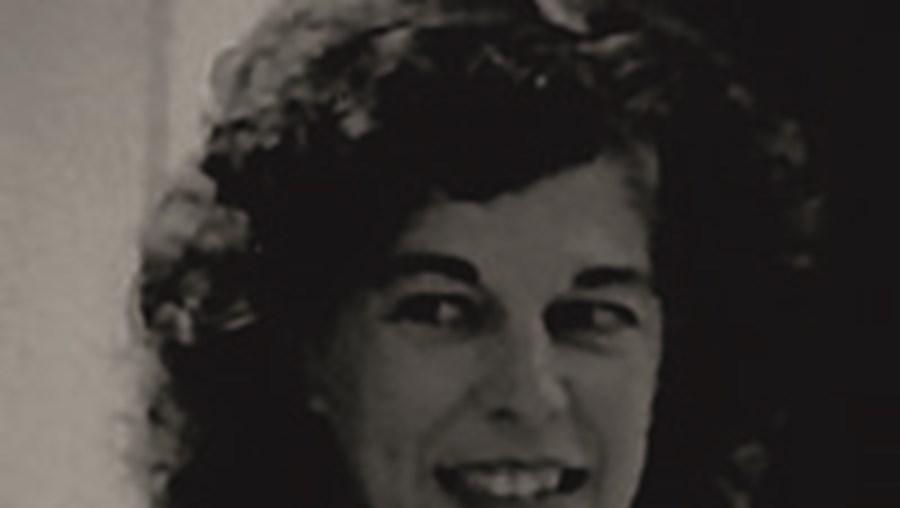 Historiadora Laura Castro