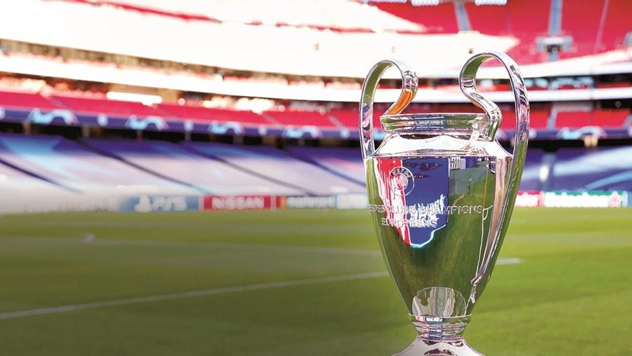 Taça da Liga dos Campeões