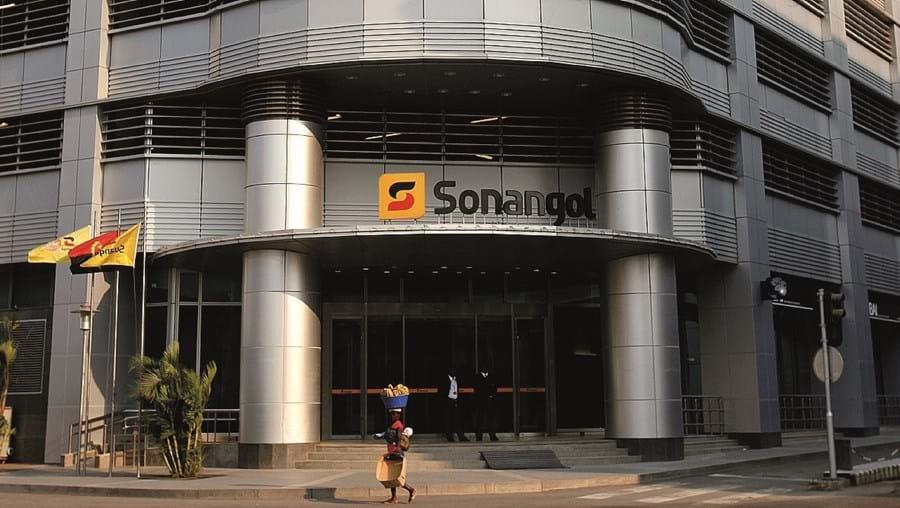 Documentação detalha negócios de Isabel dos Santos na Sonangol