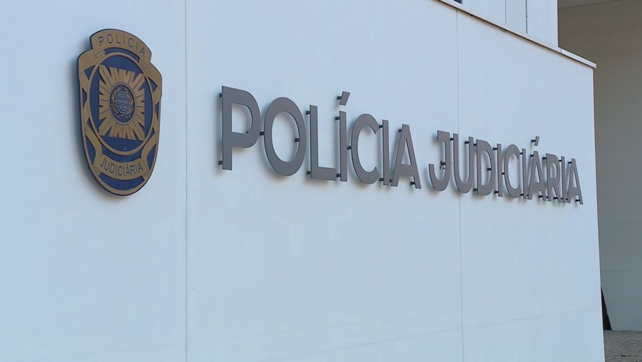 PJ desmantelou gang que desviou mais de um milhão de euros das contas bancárias de 150 vítimas