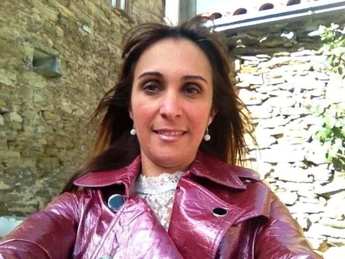 Ana Rita Antunes morreu vítima de agressões e asfixia em 2014