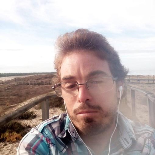 Augusto Pereira