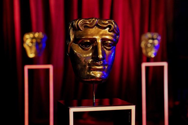 Prémios BAFTA