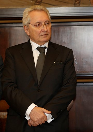 Sebastião Póvoas