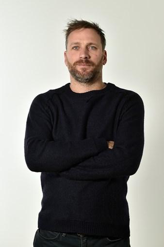 Fotógrafo Nuno André Ferreira