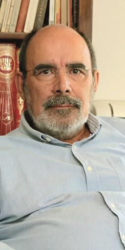 José Adelino Maltez inflamou as hostes maçónicas