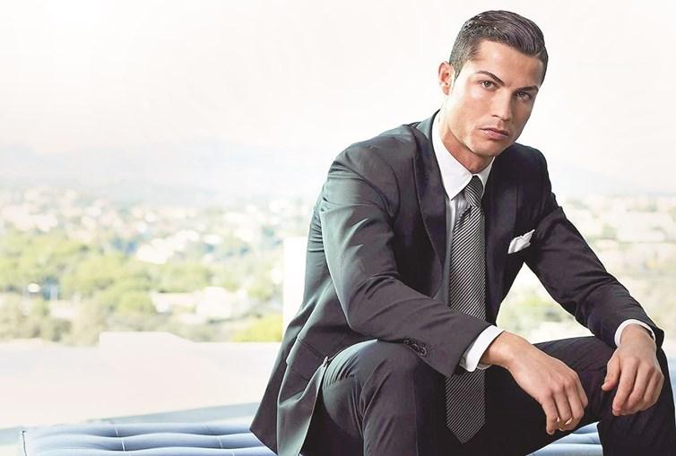 Apesar de ter sido ilibado do crime de violação, o pesadelo de Cristiano Ronaldo continua