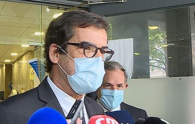 Rui Nogueira