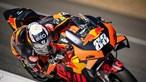 Miguel Oliveira qualifica-se na 10.ª posição para o GP de França
