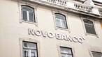 PCP responsabiliza PSD, CDS e PS e insiste no 'controlo público' do Novo Banco