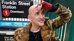 Ator e humorista brasileiro Paulo Gustavo morre aos 42 anos