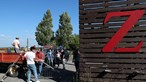Advogado de donos de casas no Zmar interpõe providência cautelar contra requisição civil