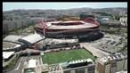 A caminho do Clássico: Benfica e FC Porto defrontam-se esta quinta-feira no Estádio da Luz. Acompanhe ao minuto