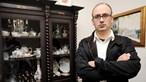Inocente pede meio milhão de euros ao Estado por 914 dias de prisão