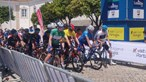 SamBennett vence terceira etapa da Volta ao Algarve