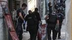 ONU pede investigação isenta ao massacre durante operação policial em favela do Rio de Janeiro