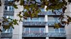 Crédito de 46 milhões de euros por dia para habitação