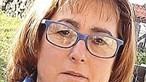 Mulher chora na Internet por irmã que matou a tiro em Castro Daire