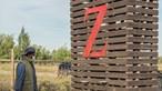 Conheça os argumentos do Governo para manter os imigrantes no Zmar
