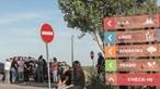Governo procura acordo com Zmar para deixar cair requisição civil e travar processo judicial