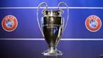 'New York Times' diz que FC Porto pode receber final da Champions