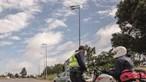 52 trabalhadores barrados à entrada de Odemira por não terem teste negativo à Covid-19