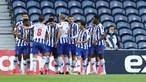 FC Porto 1-0 Farense