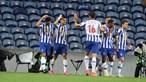 FC Porto 4-0 Farense