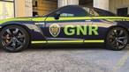 GNR faz seis transportes de órgãos para transplante por semana