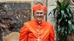 D. Tolentino Mendonça: o braço direito do Papa Francisco que guarda os segredos do Vaticano