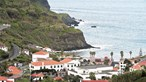 Oposição da Madeira critica 'falta de estratégia' na utilização de fundos da União Europeia