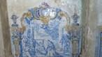 PJ detém quatro pessoas e apreende obras de arte no valor de 150 mil euros. Veja as imagens