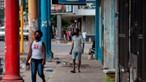 Advogados moçambicanos pedem transparência nos casos de gravidez na escola de polícia