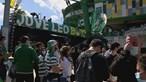 Distanciamento e proibição de bebidas alcoólicas: PSP explica medidas para festa do campeão