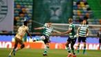 Sporting 1-0 Boavista
