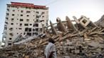 Israel e Palestina sem tréguas: Os motivos do reacendimento do conflito no Médio Oriente