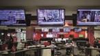 CMTV teve um programa mais visto que o 'Telejornal'
