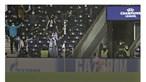 Champions reabre estádios portugueses ao público