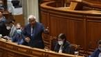 Situação em Odemira e Livro Verde: O debate entre Governo e parceiros no Parlamento