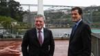 Nova ponte Porto-Gaia pronta em 2025 custa 36,9 milhões de euros incluindo acessos